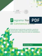 protocolo de violencia escolar.pdf
