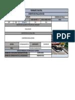 Tq04 Formato Diario