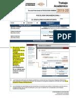 TRABACAD-PSICOLOGIA ORGANIZACIONAL I-IX.docx
