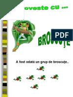 alegoria_broscutei