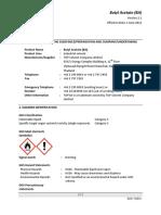 c8_ghs_en_cel_ba_2.1.pdf