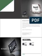 Catalouge.pdf