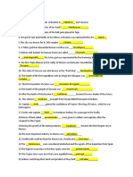 examen para historia.pdf