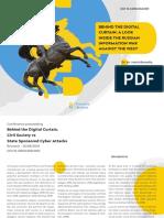 Behind_the_Digital_Curtain._A_look_insid.pdf