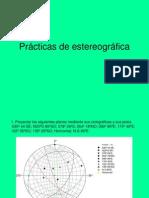 Practicas_estereo