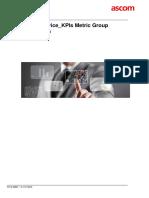 TEMS Service_KPI Metric Group Description.pdf