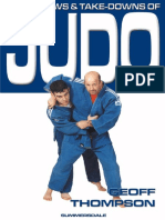 Geoff Thompson-The Throws and Takedowns of Judo (Take Downs & Throws).pdf