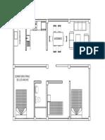 PLANO DE LOS WACHIS)-Modelo.pdf