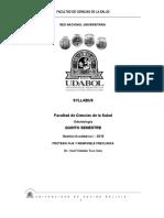 3. SYLLABUS quinto II-2019.doc