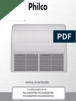 MANUAL-AR-PISO-TETO-PAC36000-60000PFM5.pdf