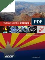99-0137_web.pdf
