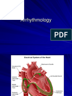 Arrhythmology.ppt