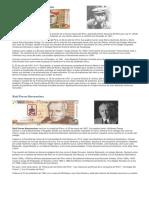 personajes de billetes del peru.docx