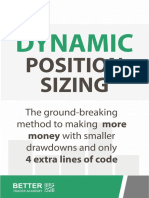 DynamicPositionSizingEbook.pdf