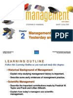 Management Organization Ppt02ppt 834ee159 03d4 4585 a86f Fc2df8dc96c7
