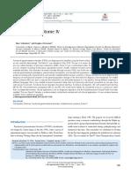 DOC-20170611-WA0039.pdf