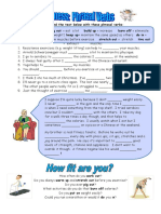 fitness-phrasal-verbs-fun-activities-games_12491.doc