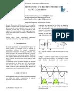 226169745-Lab-Oratorio-1.docx