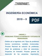 Sesion 1 Ing Economica (1)