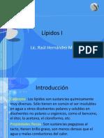 lipidos-1.ppt