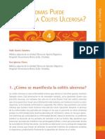 3. Síntomas Colitis ulcerosa.pdf
