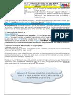 1.Teologia Sistematica (GuiMa) Tema El Decreto de Dios ClaseNo8. 25 Agosto 2019 CLOUD2.docx