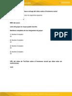 uni4_act6_for_par_hac_ent_vid_sob_fen_soc.docx