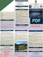 Brochure Rev#2
