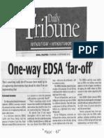 Daily Tribune, Sept. 19, 2019, One-way EDSA far-off.pdf