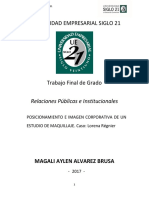 ALVAREZ BRUSA MAGALI.pdf