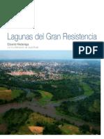 Lagunas Del Gran Resistencia_boceto03