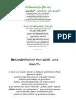 VK Artikelwörter.pdf