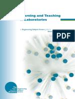learning-teaching-labs.pdf