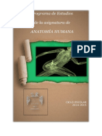 anatoma_humana_def2.pdf