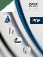 Putnam Plastics Brochure