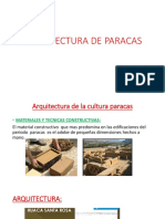 paracas.pptx