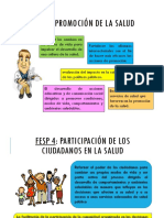FESP Salud Publica.pptx
