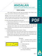 debit andalan ken fix.pdf