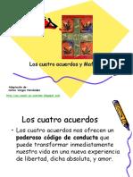 loscuatroacuerdosymalfada-120901224828-phpapp01