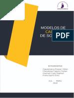 ControlDeCalidad.pdf