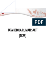 3. Instrumen TKRS 13 Maret 2018 .pdf