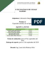 practica-2[1].docx