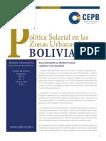 Boletin_JunioJulio2016.pdf
