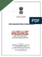DIPR_Alwar.pdf