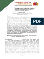 1209-3742-1-PB.pdf