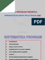 Contoh Program Peningkatan Mutu New 1