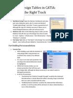 DesignTables_QuickReference.pdf