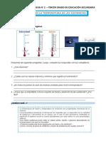 RP-CTA3-K02 - Ficha 2.docx