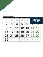 calendario-septiembre-2019-numeros-grandes.docx
