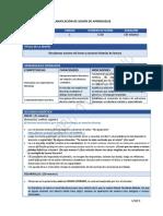 SEION DE CANON POÉTICO.pdf